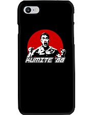 I ain't your pal Dick Face - Bloodsport Phone Case thumbnail