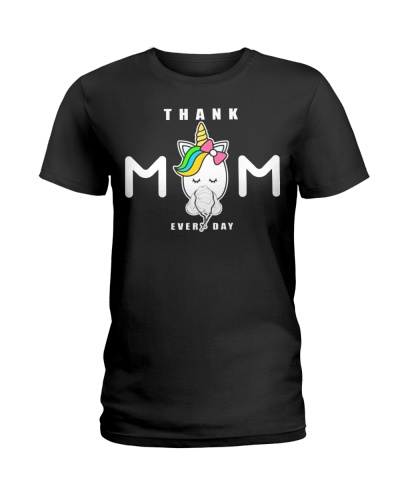MOM 42