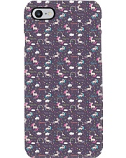 MAU collection1 Phone Case thumbnail