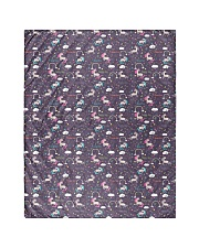"MAU collection1 Quilt 40""x50"" - Baby thumbnail"