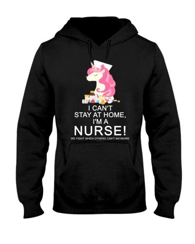 Unicorn Nurse 02