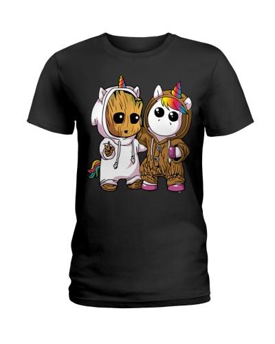 Best Unicorn 83