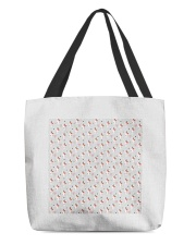 MAU collection2 All-over Tote thumbnail