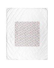 """MAU collection2 Quilt 40""""x50"""" - Baby thumbnail"""
