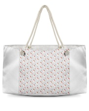 MAU collection2 Weekender Tote thumbnail