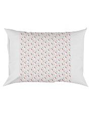 MAU collection2 Rectangular Pillowcase thumbnail