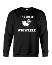 The Sheep T-Shirt - Funny Farmer T-Shirt Crewneck Sweatshirt thumbnail