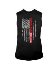 Duramax Diesel T-Shirt Sleeveless Tee thumbnail
