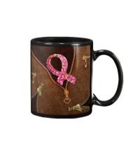 BC - Ribbon Mug tile