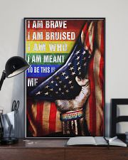 LGBT Pride 15 11x17 Poster lifestyle-poster-2