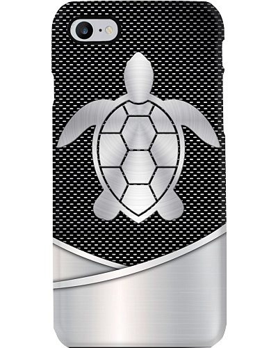 Turtle Metal