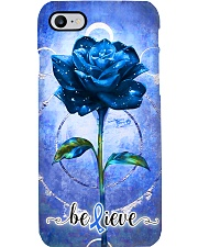 Diabetes Believing Phone Case  Phone Case i-phone-7-case