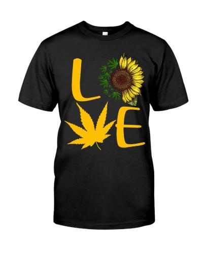 Love Cannabis 15