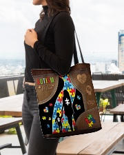 Autism Mom Tote All-over Tote aos-all-over-tote-lifestyle-front-04