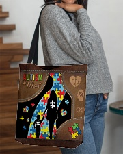 Autism Mom Tote All-over Tote aos-all-over-tote-lifestyle-front-09