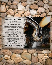 Personalized Veteran The Day I Met You 17x11 Poster aos-poster-landscape-17x11-lifestyle-15