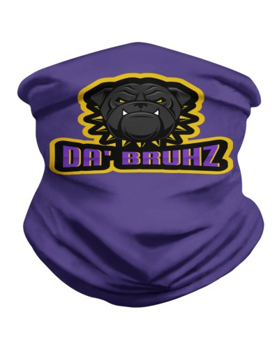The Bruhz 2