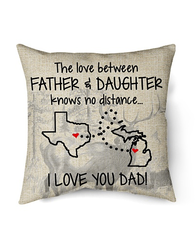 LOVE BETWEEN FATHER AND DAUGHTER MICHIGAN TEXAS