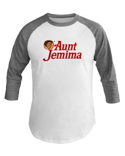 Jemima Shirt
