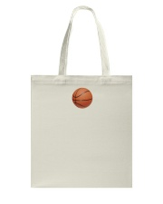 juyhtgre Tote Bag front