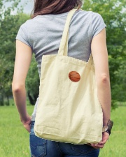 juyhtgre Tote Bag lifestyle-totebag-front-5