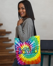Bekind All-over Tote aos-all-over-tote-lifestyle-front-08