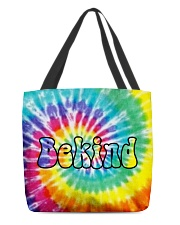 Bekind All-over Tote front