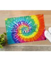 """Bekind Doormat 22.5"""" x 15""""  aos-doormat-22-5x15-lifestyle-front-11"""