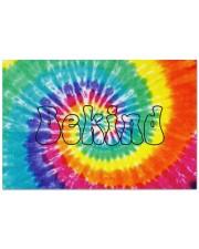 """Bekind Doormat 22.5"""" x 15""""  front"""
