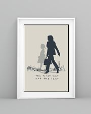 The first but not the last 11x17 Poster lifestyle-poster-5