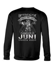 Juni Crewneck Sweatshirt thumbnail