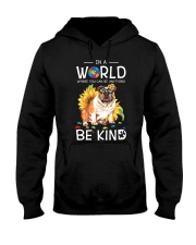 Autism Awareness - Special Edition Hooded Sweatshirt thumbnail