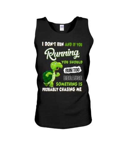 Run Girl - Limited Edition