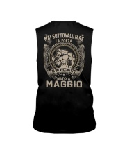 Maggio Sleeveless Tee thumbnail