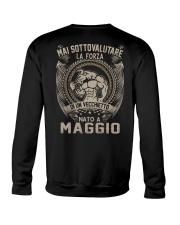 Maggio Crewneck Sweatshirt thumbnail