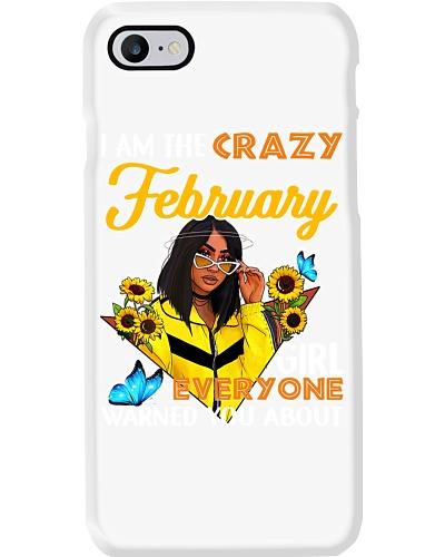 crazy-everyone-m02-ver2