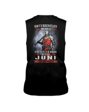 Juni Sleeveless Tee tile
