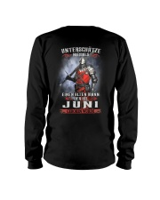 Juni Long Sleeve Tee thumbnail