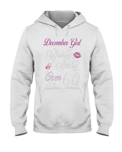 December Girl - Limited Edition