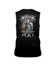 Mai Sleeveless Tee tile