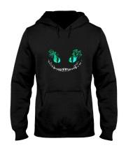 Girl - Special Edition Hooded Sweatshirt thumbnail