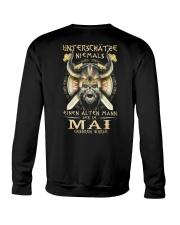 Mai Crewneck Sweatshirt thumbnail