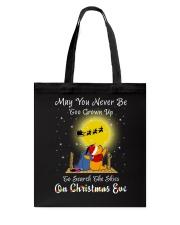 PHOEBE - winie pooh - 2711 - C2 Tote Bag thumbnail