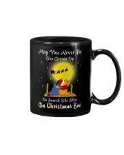 PHOEBE - winie pooh - 2711 - C2 Mug thumbnail