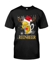 Reinbeer Classic T-Shirt thumbnail