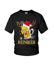 Reinbeer Youth T-Shirt thumbnail