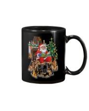 PHOEBE - German Shepherd - 1411 - A2  Mug thumbnail