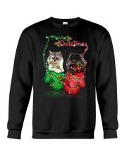 PHOEBE - Persian Merry Xmas - 1310 - 94 Crewneck Sweatshirt thumbnail