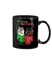 PHOEBE - Persian Merry Xmas - 1310 - 94 Mug thumbnail