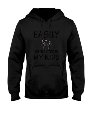 My Kids Hooded Sweatshirt thumbnail